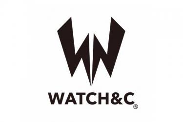 WATC&C